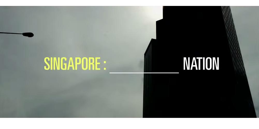 straatosphere_singapore_nation_obey_amok