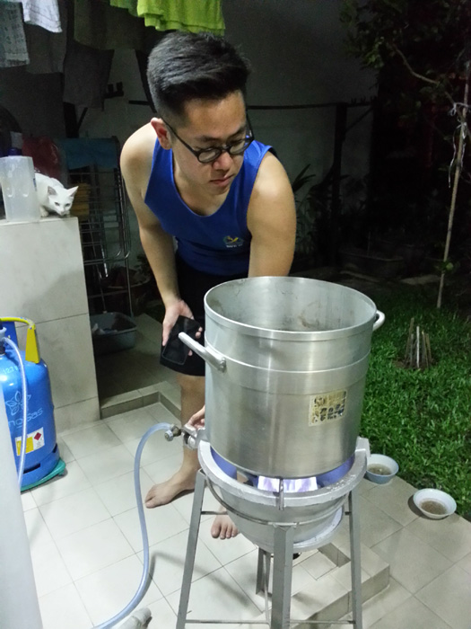 timothy-foong-brewing