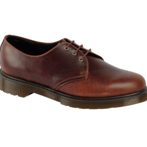 dr-martens-reinvented-collection-1