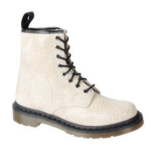 dr-martens-reinvented-collection-10