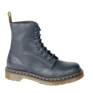 dr-martens-reinvented-collection-11