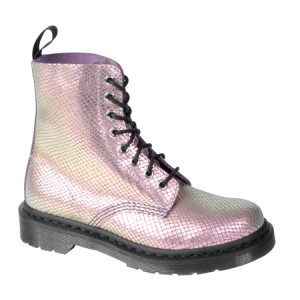 dr-martens-reinvented-collection-12