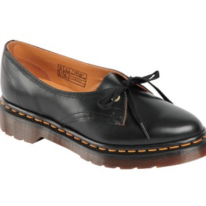 dr-martens-reinvented-collection-14