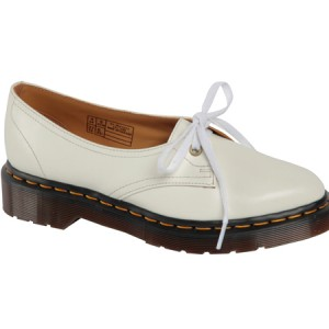 dr-martens-reinvented-collection-15