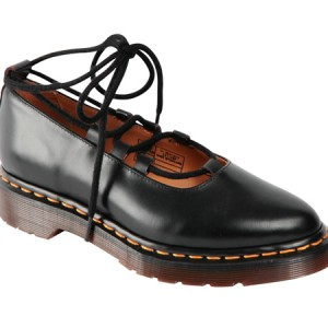 dr-martens-reinvented-collection-16