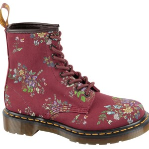 dr-martens-reinvented-collection-19