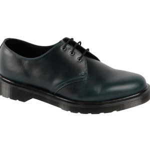 dr-martens-reinvented-collection-3
