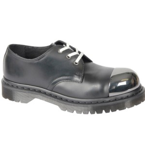 dr-martens-reinvented-collection-4