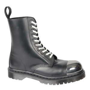 dr-martens-reinvented-collection-5