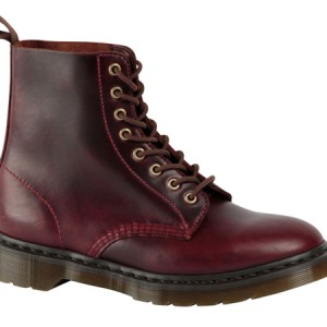 dr-martens-reinvented-collection-7
