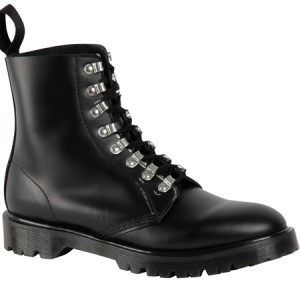 dr-martens-reinvented-collection-9