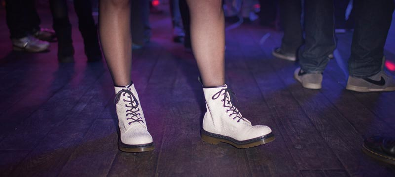 dr.-martens-reinvented-collection-featured-2