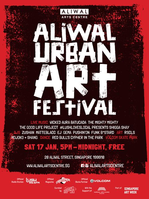 aliwal-urban-art-festival-2015-3