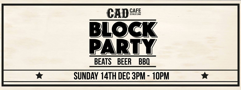 cad-block-party