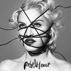madonna-rebel-heart-march-9-2015