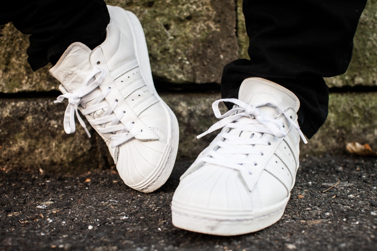 adidas superstar pioneer