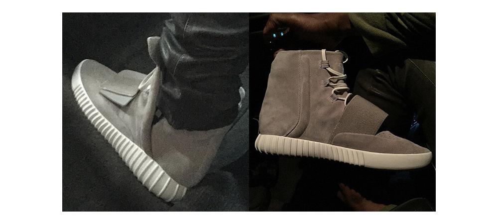 adidas-yeezy-3-boost-kanye-west-2015