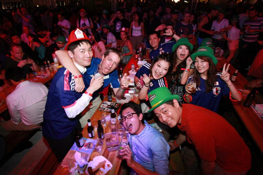 beerfest-asia-2015