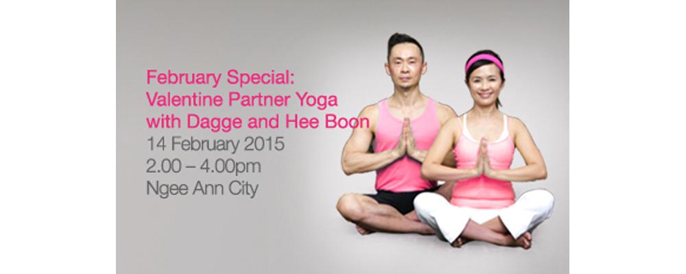 pure-yoga-v-day-1