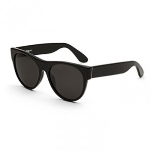 carhartt-retrosuperfuture-sunglasses-1