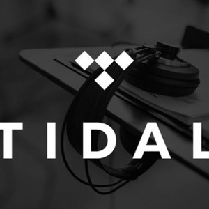 Tidal Music Streaming Service