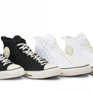 converse-mono-weave-apac-2015-high-tops