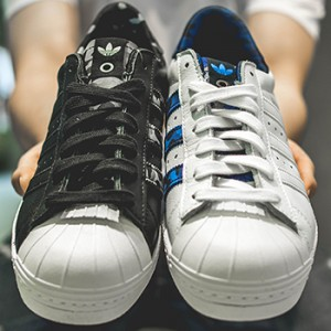 bape-undftd-adidas-superstar-80v-featured