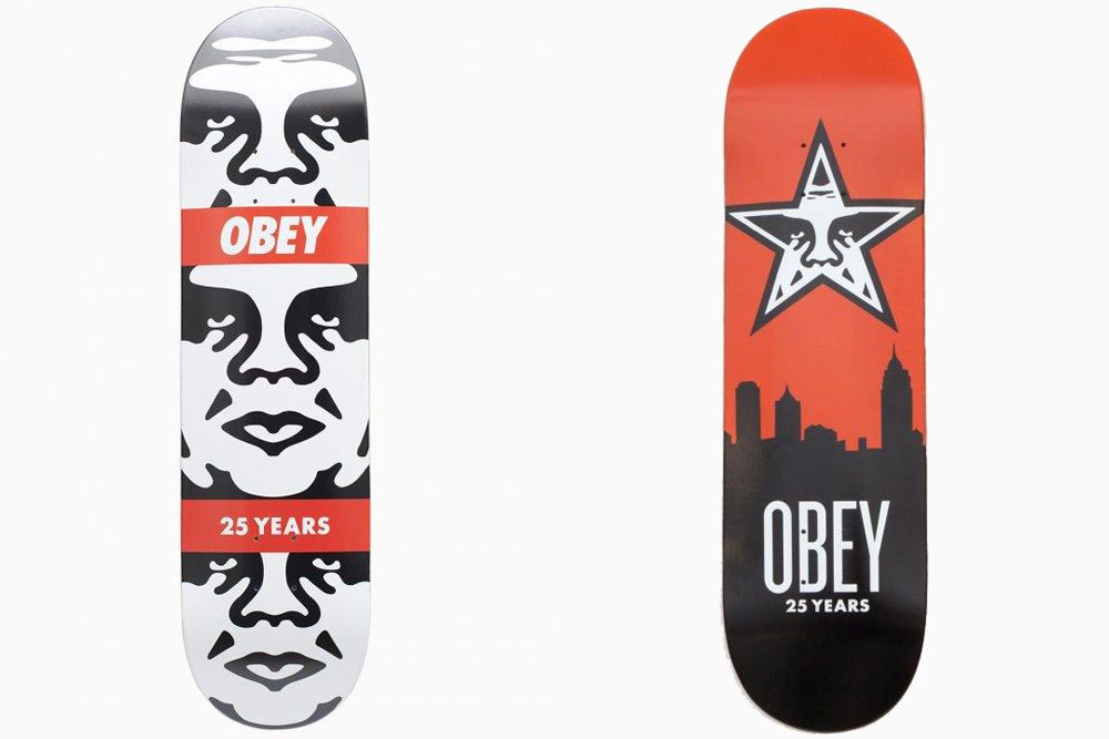 obey-skate-decks