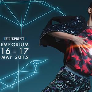 Blueprint Emporium