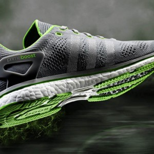 Marvel Avengers x adidas 2015 Collection