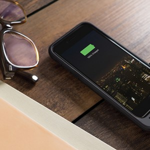 Mophie Juice Pack for iPhone