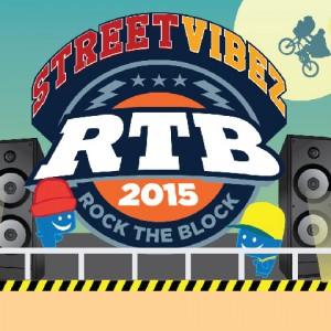 streetvibez-rock-the-block-kl-malaysia-featured