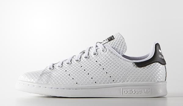 adidas Originals Unveils Stan Smith Summer 2015 Packs