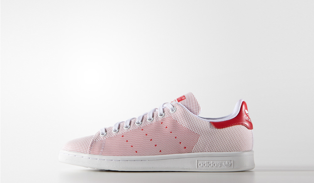 Adidas Originals Stan Smith Midsummer Weave