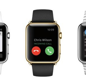 Apple Watch available in Singapore