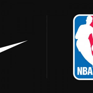 Nike Inks Deal with NBA, Will Outfit Players from 2017 Onwards