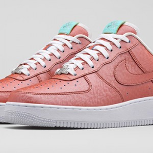 """Nike Air Force 1 Low """"Preserved Icons"""""""