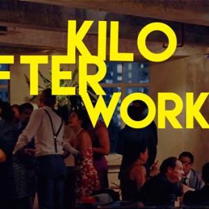 Kilo After Work