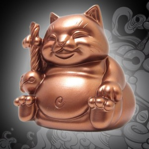 maitreya-cat-mighty-jaxx