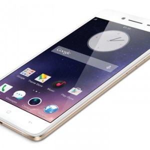 Object of Desire: OPPO R7 Smartphone