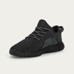 adidas_originals_yeezy_boost_350_black_2