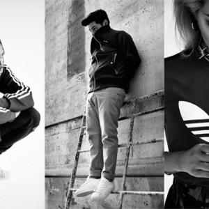 andreas_laszlo_konrath_adidas_originals_campaign