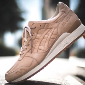 asics-tiger-gel-lyte-iii-made-in-japan-featured-2