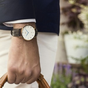 daniel_wellington_dapper_collection_featured