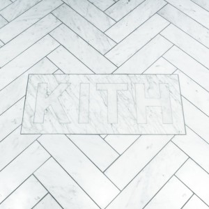 kith_brooklyn_reopens_1