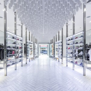 kith_brooklyn_reopens_2