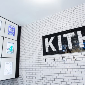 kith_brooklyn_reopens_4