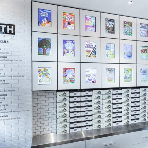 kith_brooklyn_reopens_5