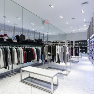kith_brooklyn_reopens_8