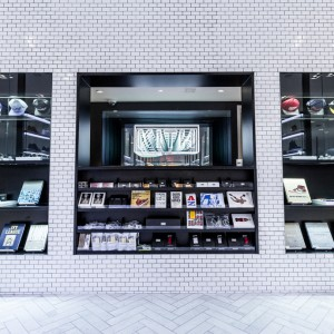 kith_brooklyn_reopens_9